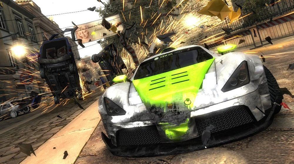 bfburnoutrevengexbox360car.jpg