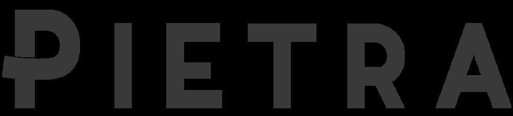 Pietra_Logo_teextonly_x500v2.png