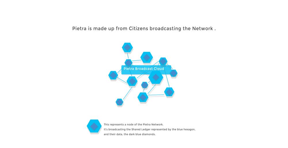 broadcaster-figue01_v5.jpg.png