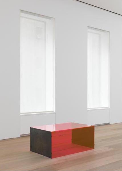 Zwirner Gallery