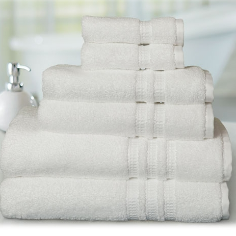 hygrocotton_luxury_towels_pop.jpg
