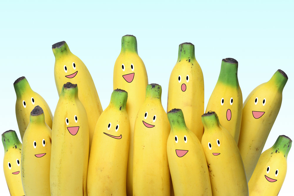 bananas-improve-health.jpg