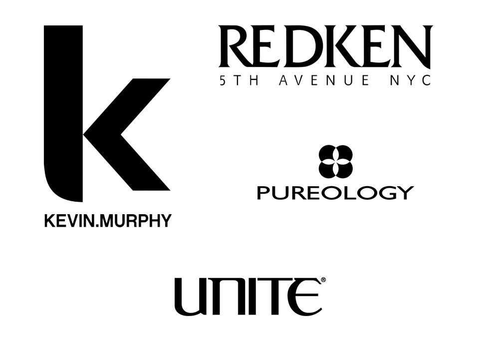 all logos 2.jpg