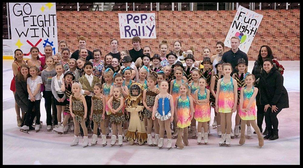 Ice Show Photo.jpg