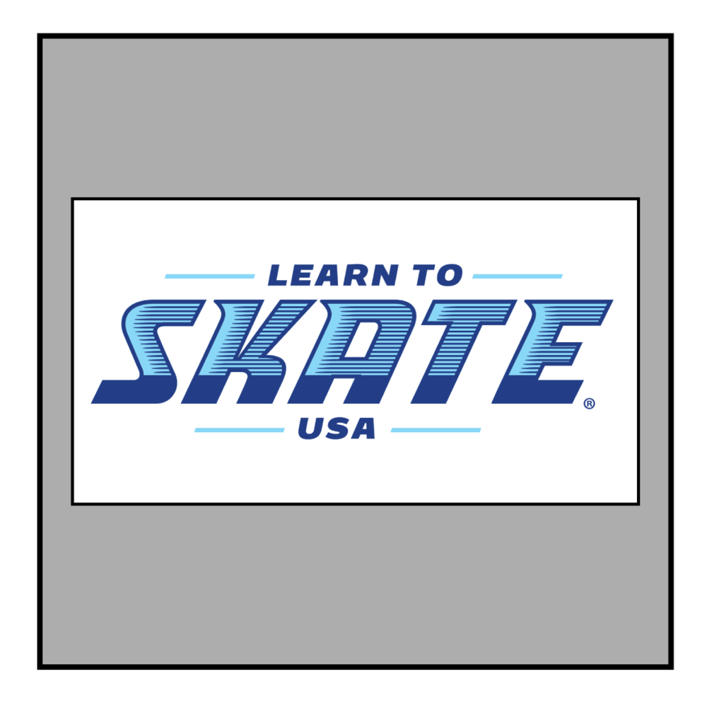 Learn-to-Skate.png
