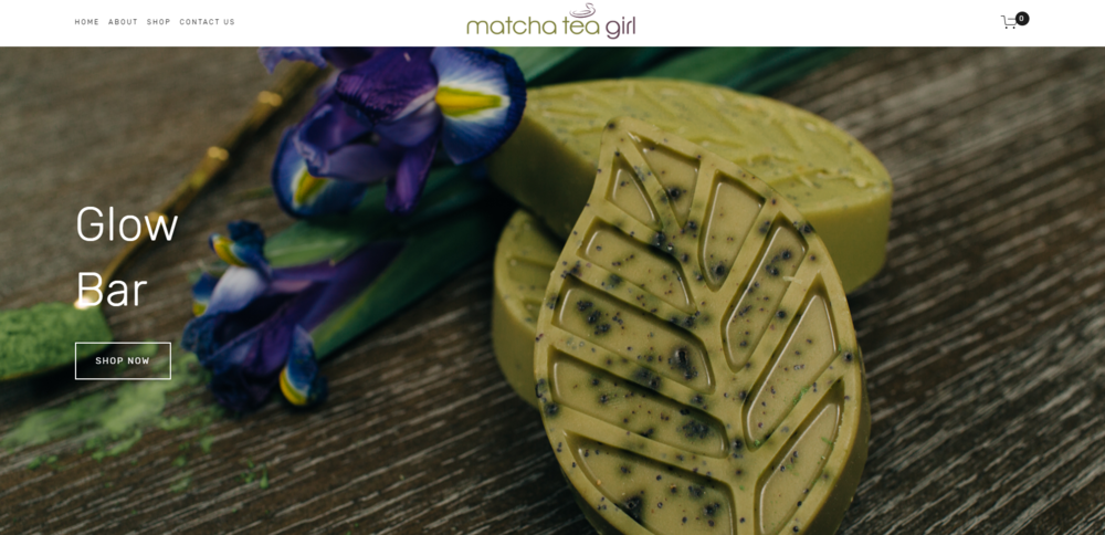 matcha_01.PNG
