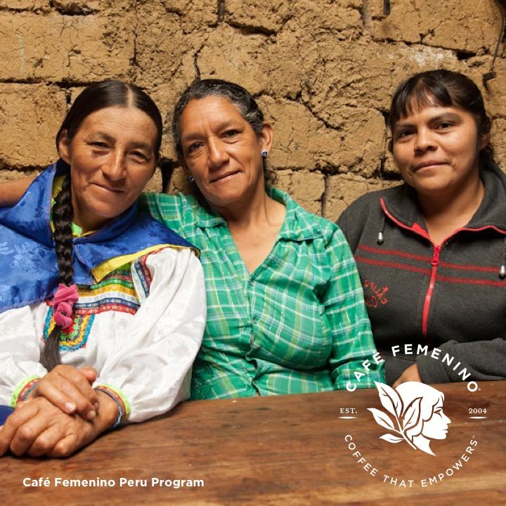 Cafe-Femenino_Peru-2.png