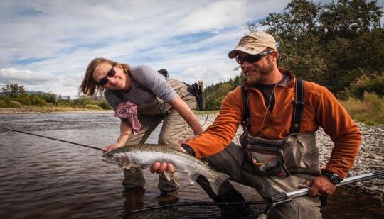 alaskafishing4.jpg