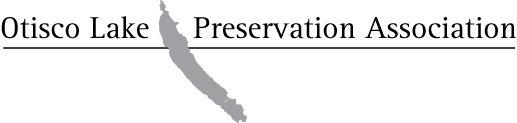 Otisco Lake Preservation Association