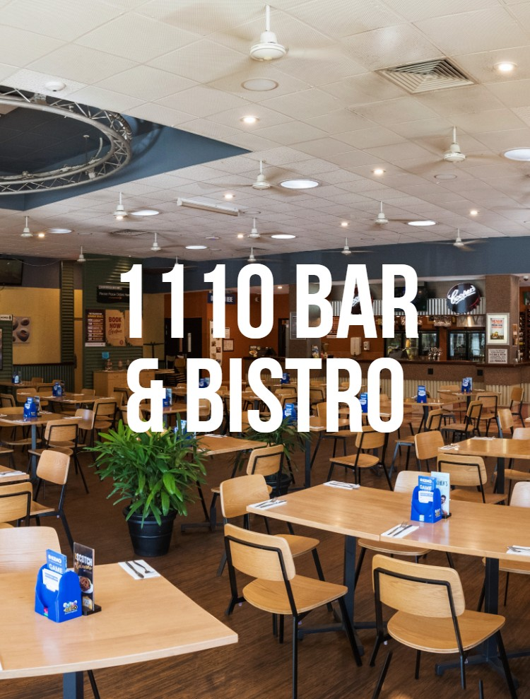 1110 Bar & Bistro.jpg