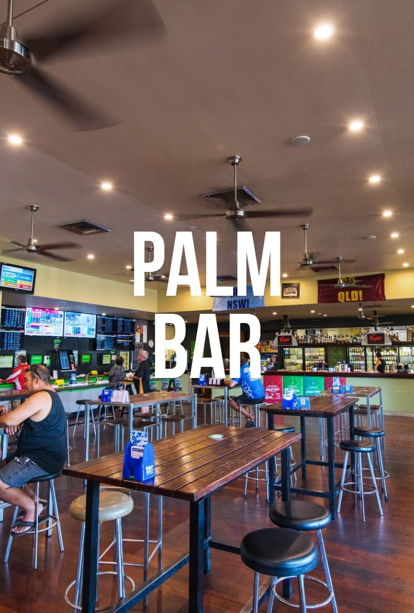 palm bar.jpg