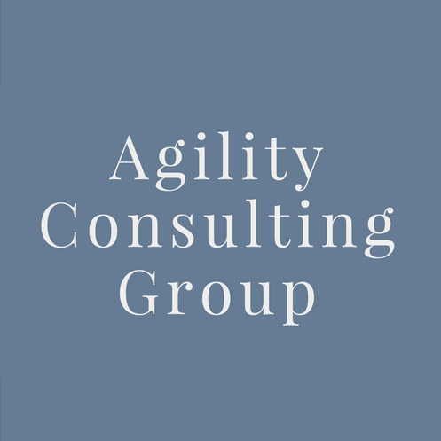 Agility Consulting Group