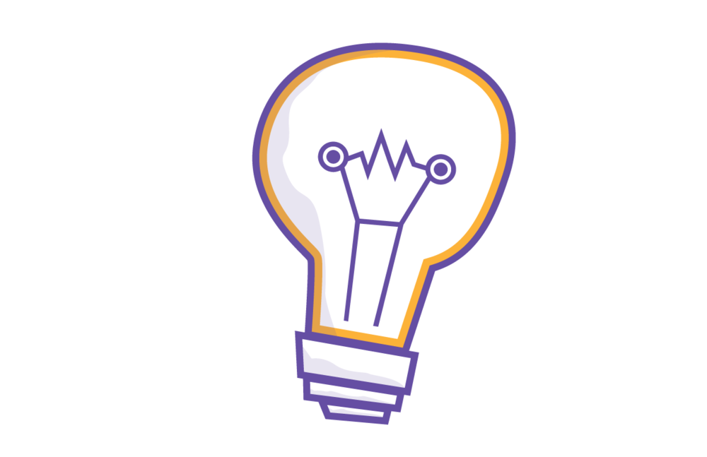 Practicery_Icon_Lightbulb_WEB.png