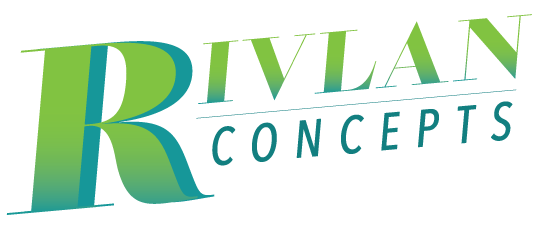 Rivlan_Logo_Final_Color.png