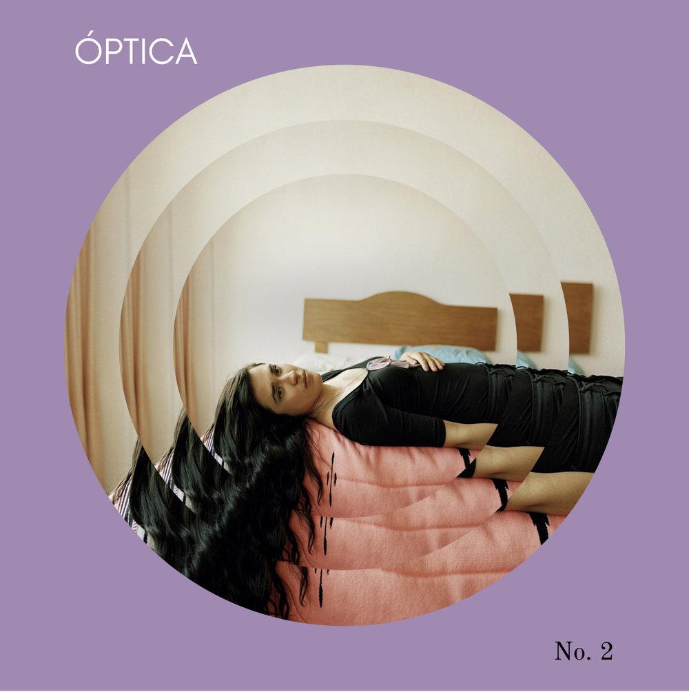 OPTICA FINAL FINAL-2.jpg