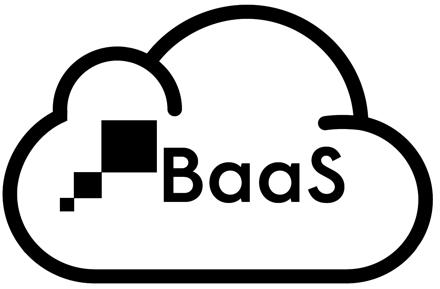 BaaS.png