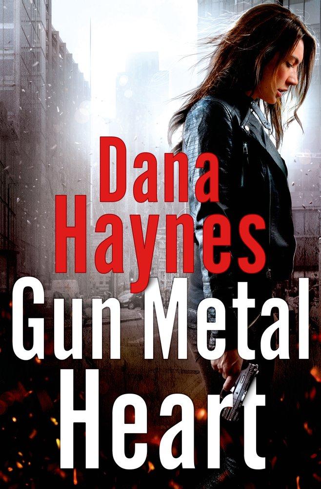 gun-metal-heart-dana-haynes.jpg
