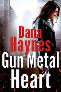 gun-metal-heart-dana-haynes-small.jpg