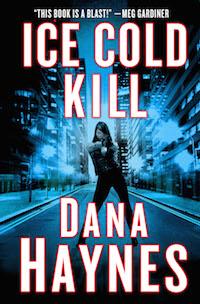 ice-cold-kill-dana-haynes-small.jpg
