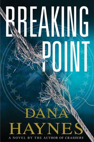 breaking-point-hc-dana-haynes.jpg