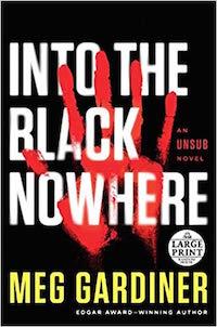 into-the-black-nowhere.jpg