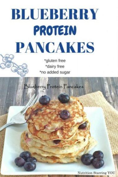 Bluebarry Protein Pancakes.jpg