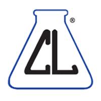 Consumer Labs Symbol
