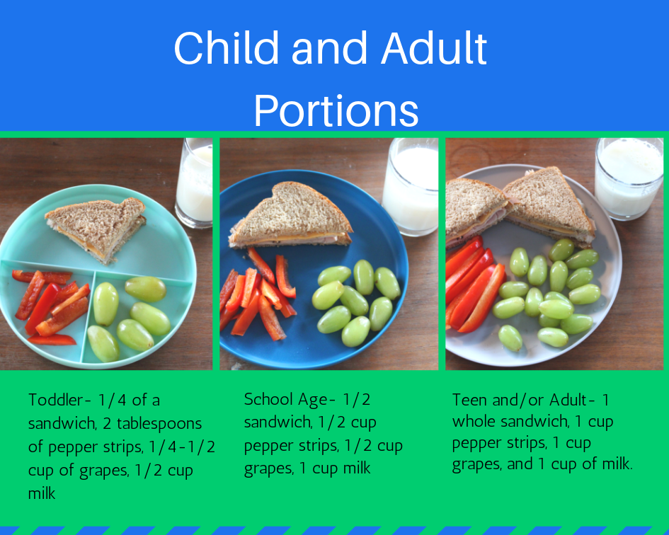 Child and Adult Portion sizes.png
