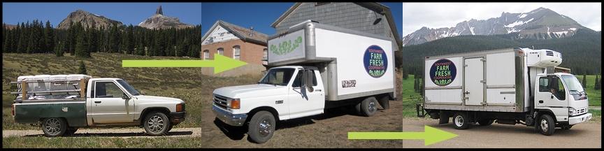 TruckComparisonBanner.jpg