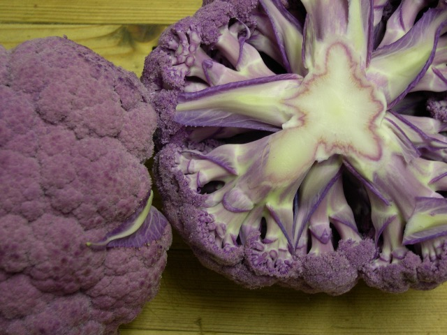 purple_cauliflower.jpg