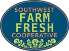 Sponsored by Southwest Farm Fresh Farmer Cooperative and the SW CO Small Business Development Center