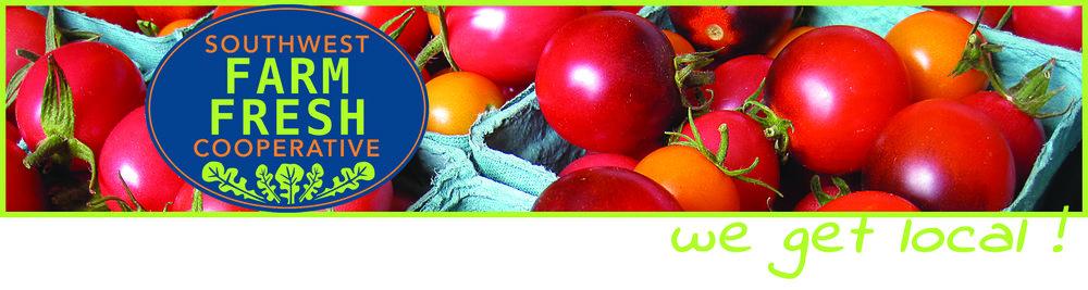 SWFF.Logo.Banner.WeGetLocal.Tomatoes.JPG
