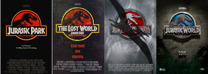 jurassic-park-01.png