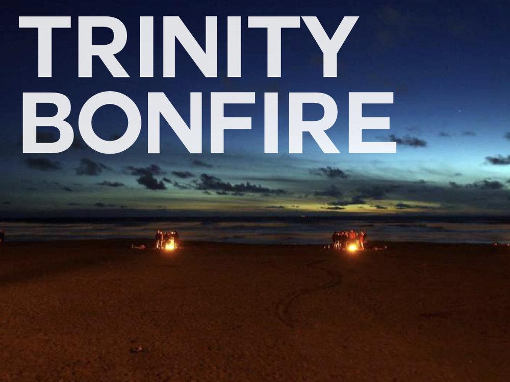 Bonfire2.jpeg