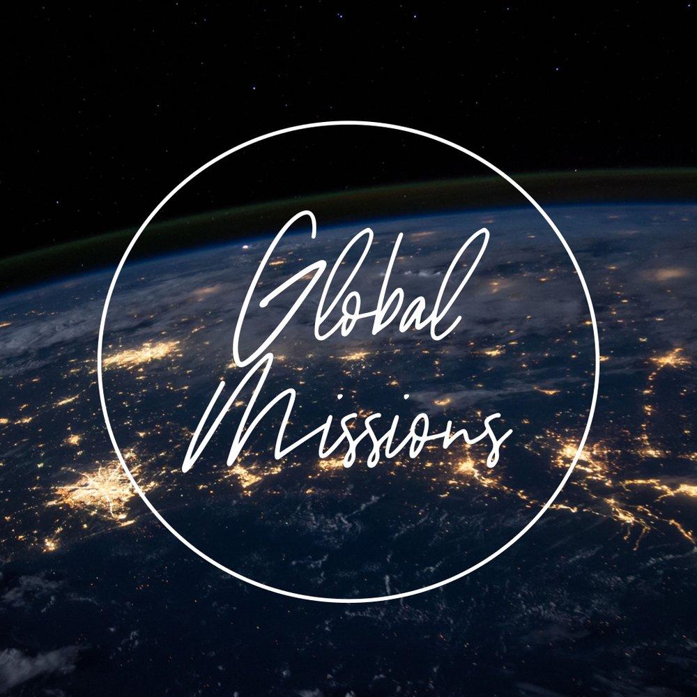 Global Missions.jpg