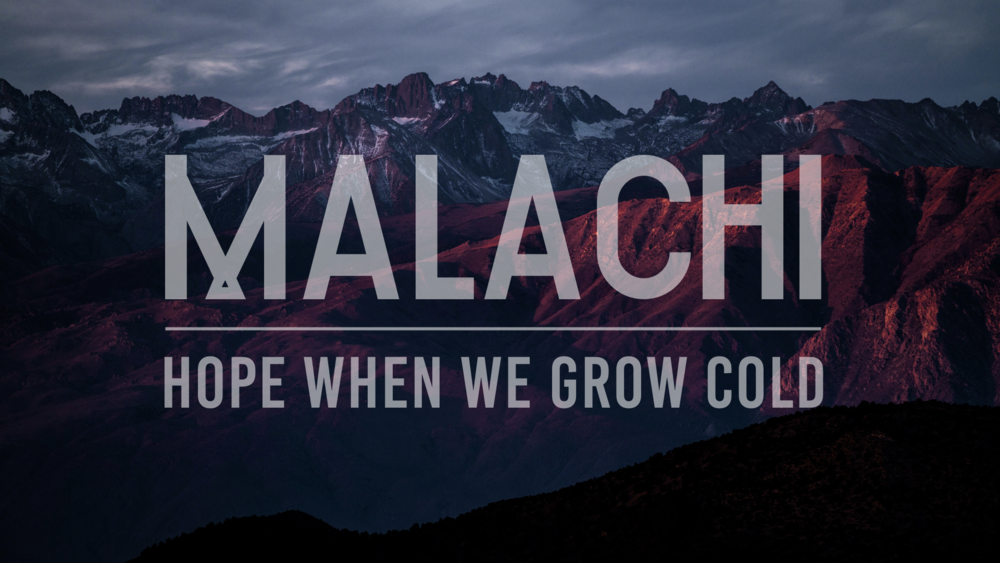 Malachi II.001.png
