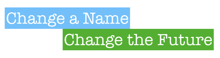 Change Name.001.jpg