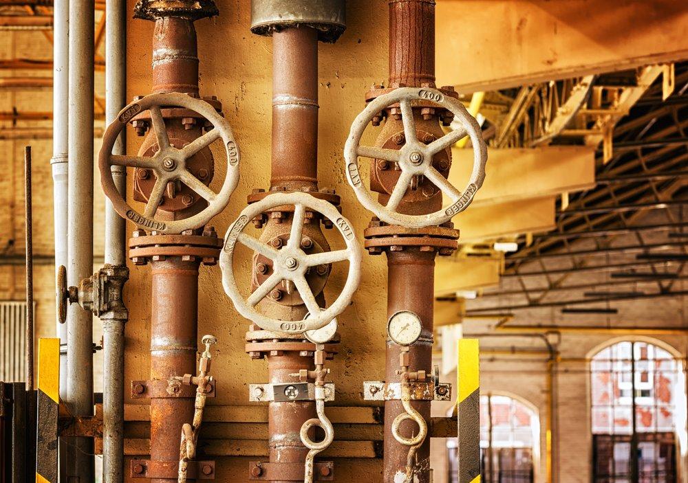 business-equipment-factory-357440.jpg