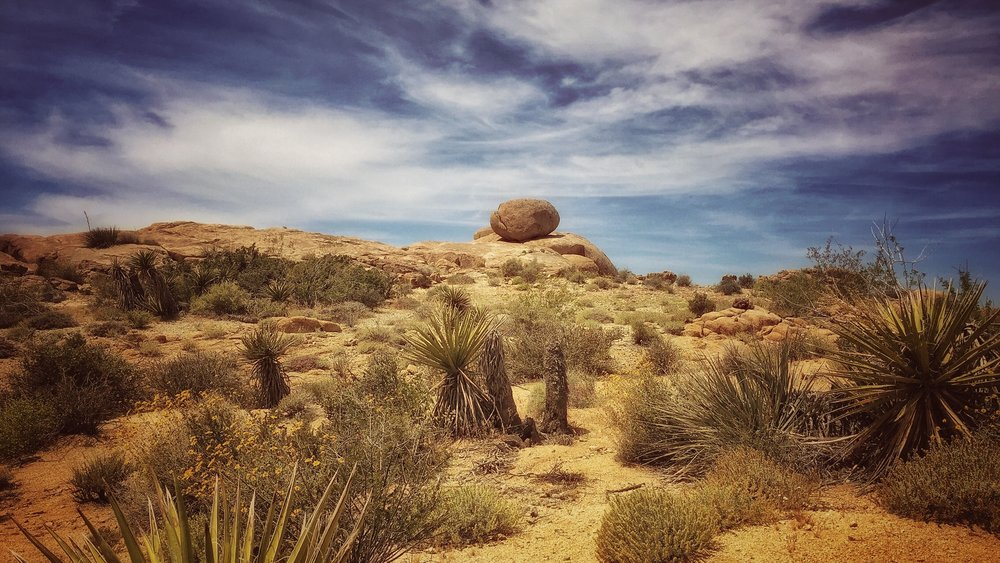 america-arid-blue-434501.jpg