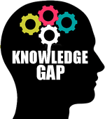 knowledge-gap-logo.png