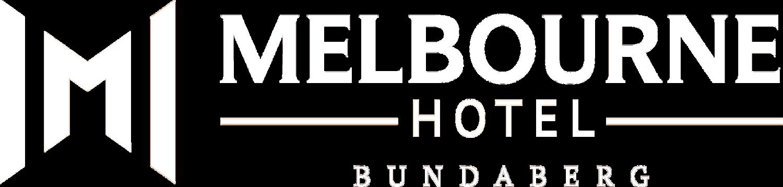 Jobs — Melbourne Hotel, Bundaberg, QLD