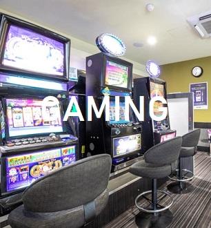 Gaming 2.jpg