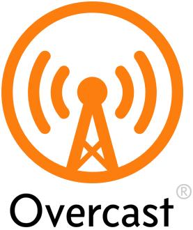 overcast_logo-2.png