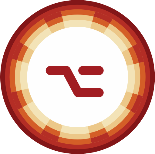 altconf_red_icon.png