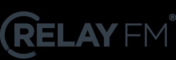 relay_fm_logo.png