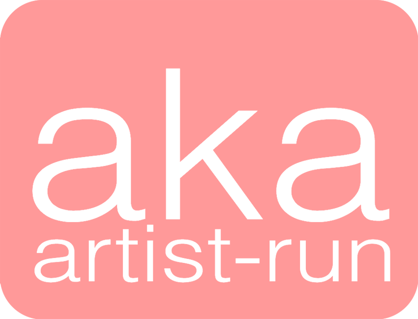 AKAlogo2015_pink_trans.png