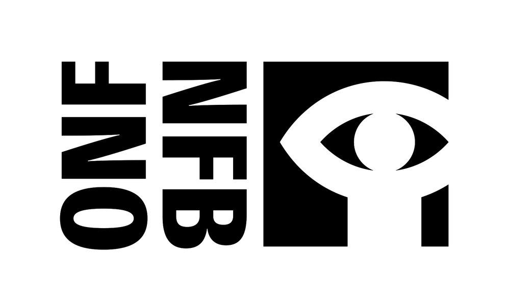 ONF_Logo_noir-black.jpg