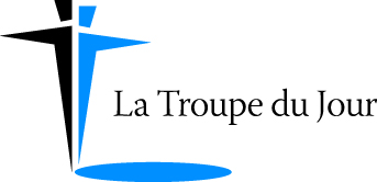 La_Troupe_logo_2C copy.jpg