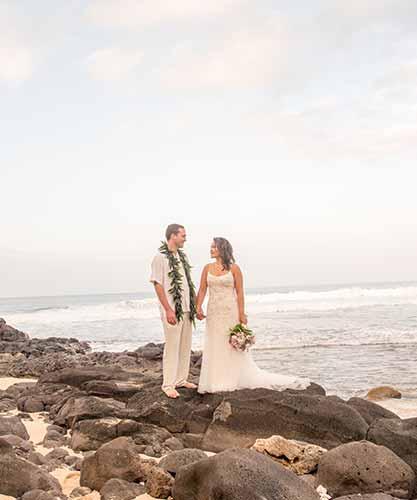 Kilauea.Anini.3.1.Web.jpg