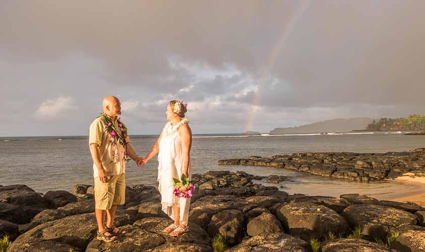 Kilauea.Anini.4.2.Web.jpg